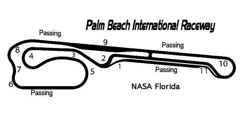 Palm-Beach-Diagram1.jpg