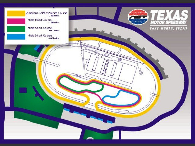 Texas motor speedway seating chart for Texas motor speedway ticket office