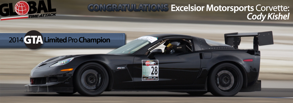 2014_limited_co-champ_excelsior