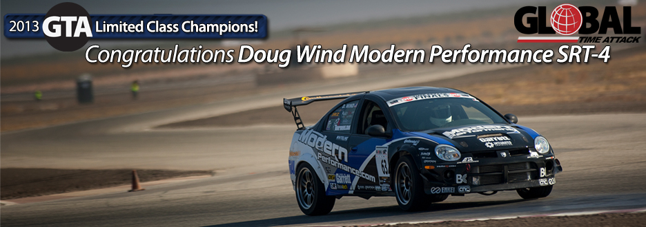 doug_wind_2013_limited_champs